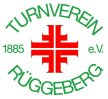 Turnverein Rüggeberg