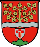 Wappen Ruhpolding